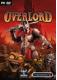 Бука Overlord Raising Hell