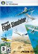Безопасность Игры-симуляторы Flight Simulator X