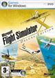 Безопасность Игры-симуляторы Flight Simulator X Deluxe Edition