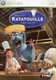 Стиль жизни Игры для Xbox 360 Ratatouille (XBox 360)