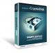 ESMART® CryptoDisk