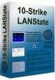Интернет и сеть Программы для сети 10-Strike LANState
