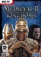 Игры и развлечения Игры-стратегии Medieval 2: Total War Kingdoms