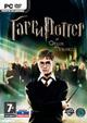 Стиль жизни Приключения и квесты Гарри Поттер и Орден Феникса