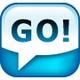 Безопасность Другие программы VITO Voice2Go