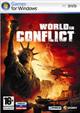 Игры и развлечения Игры-стратегии World in Conflict