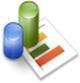 Стиль жизни Утилиты для Excel PDS-Price