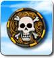 Игры и развлечения Логические игры Легенды пиратов. Загадка Шкатулки
