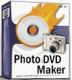 AnvSoft, Inc Photo DVD Maker