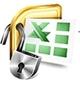 Безопасность Другие программы Excel Unlocker