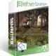EleFun Multimedia В глубине леса — Анимированные Обои