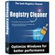 Диски и файлы Очистка диска Registry Clean Expert