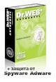 скачать Антивирус+Антиспам. Dr.Web для MS Exchange Server 2000/2003 Системные программы Антивирусы