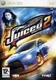 Стиль жизни Игры для Xbox 360 Juiced 2: Hot Import Nights