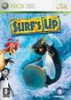 Стиль жизни Игры для Xbox 360 Surfs Up