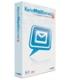 Интернет и сеть Серверное ПО Kerio MailServer + McAfee AV