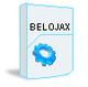 Программирование Другие библиотеки Belojax Script