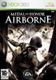 Стиль жизни Игры для Xbox 360 Medal of Honor Airborne (Xbox 360)