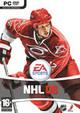 Безопасность Игры-симуляторы NHL 08