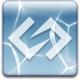 Reichert Software Engineering Texture Maker