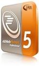 Likno Software AllWebMenus v5.2.792