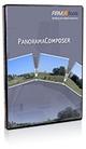Panorama Composer 3.0