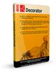 AKVIS Decorator 2.0
