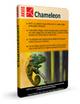 AKVIS Chameleon 6.0