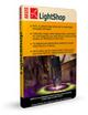 AKVIS LightShop 3.0