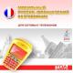 TDA-Speak.Mobile. Русско-французский мобильный разговорник для сотовых телефонов (электронная версия)