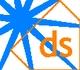 DS.Бюротика.Диплом