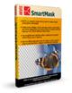 AKVIS SmartMask 3.0