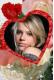 AMS Software Шаблоны открыток ко дню Святого Валентина