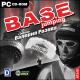 Новый Диск B.A.S.E. Jumping. Точка отрыва