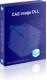 Плагин CAD Image DLL