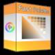 Fast Palette 0.93 ru