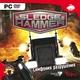 Бука Sledgehammer (электронная версия)