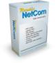 Routix software Routix NetCom