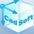 CADSoftTools DWG Plugin
