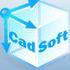 CADSoftTools HPGL Plugin