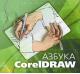 ДискоТорг Азбука. CorelDraw (электронная версия)