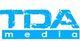 TDA-Speak.PDA. Русско-итальянский мобильный разговорник для КПК (электронная версия)
