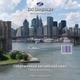 Zet-lang ZET-LANGUAGE (электронная версия)