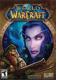 Мгновенная оплата игрового времени World of Warcraft, русская версия (на 60 дней)