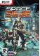 Софт Клаб Space Siege