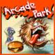 8 in 1: Arcade Park 1.5 для Symbian UIQ v.3