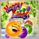 Happy Lines 1.1 для Symbian UIQ v.3