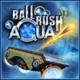 Ball Rush Aqua 1.2 для Symbian UIQ v.3