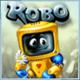 Robo 1.1 для Symbian S60 v.3
