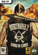 Софт Клаб Mercenaries 2: World in Flames